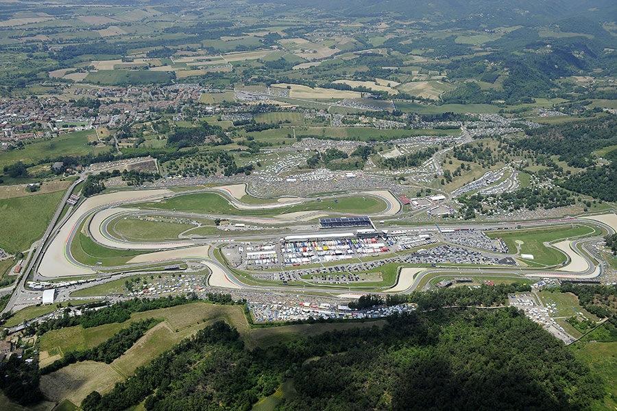Circuito Del Mugello : Circuito mugello biglietti alloggio motogp e