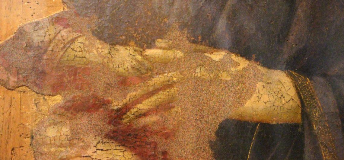 capolavori artistici del Mugello