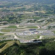 track-air