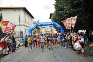maratona italia