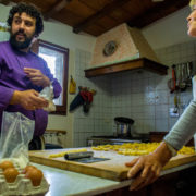 cooking classes near Florence