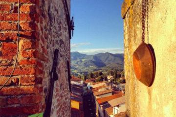 Toscana Rinascimento senza fine