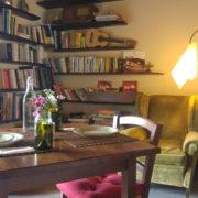 Libreria Chianti Rufina
