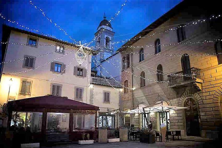Natale-Nel-Borgo2