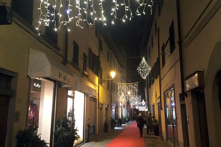 Natale-Nel-Borgo3
