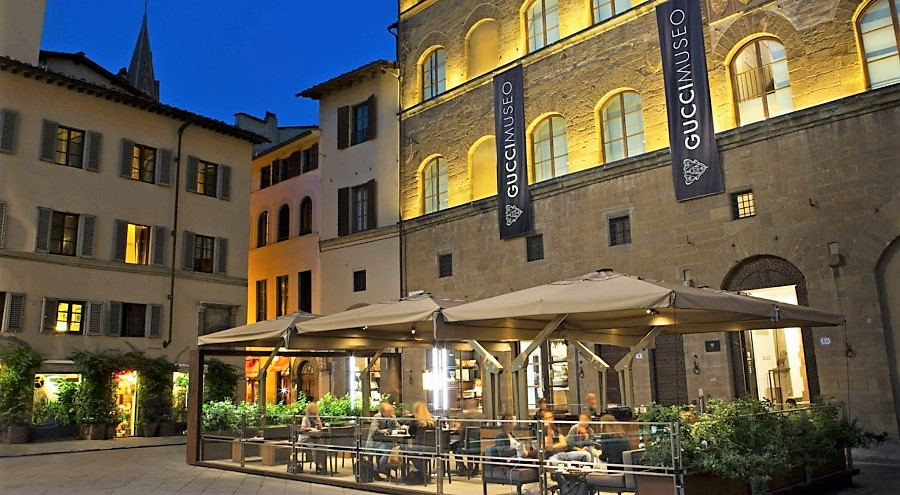 top cuisine in Florence
