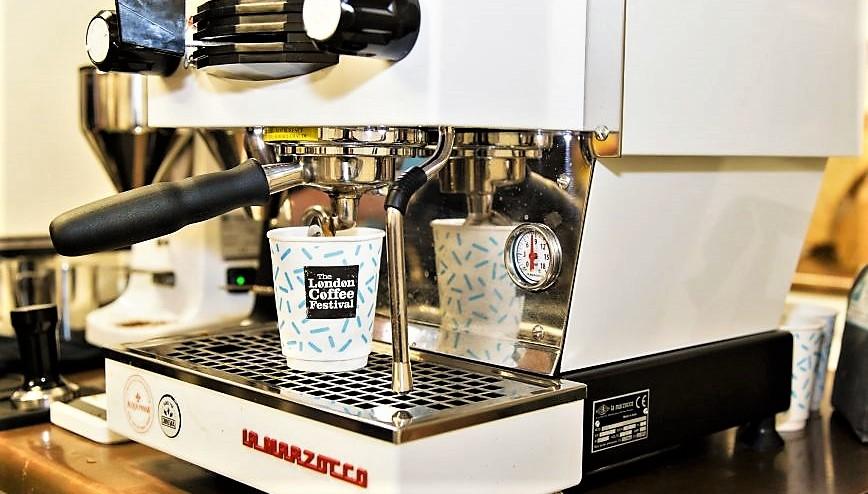 caffè del Mugello