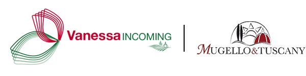 Mugello & Tuscany